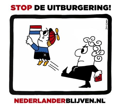 nederlanderblijven.com